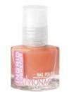 ingrid-cosmetics-nail-polish-monaco1-png