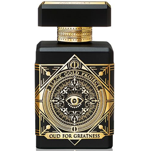 Initio Parfums Oud for Greatness