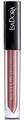 IsaDora Liquid Lip Chrome