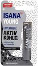 isana-young-ajakapolo-aktiv-szennels9-png