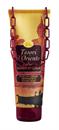 jasmin-di-giava-doccia-crema-aromatica-jpg