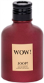 Joop! Wow! Intense For Women EDP
