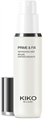 Kiko Prime & Fix Refreshing Mist