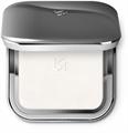 Kiko Silky Veil Translucent Setting Powder