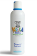 Koala Baby Shampoo and Body Wash