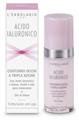 L' Erbolario Hyaluronic Acid Triple Action Eye Contour Cream