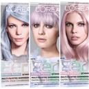 l-oreal-feria-smokey-pastels-pasztell-szinu-hajfestekeks9-png