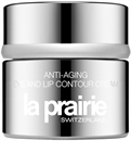 la-prairie-anti-aging-eye-and-lip-contour-cream1s9-png