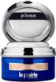 La Prairie Skin Caviar Loose Powder