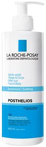 La Roche-Posay Posthelios Napozás Utáni Hidratáló