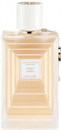 lalique-sweet-ambers9-png