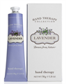 Crabtree&Evelyn Lavender Hand Therapy Kézkrém