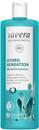 lavera-hydro-sensation-micellas-vizs9-png