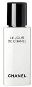 Chanel Le Jour De Chanel