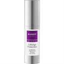 lift4ageprotection-augenserums-jpg