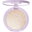 lime-crime-lid-lite-single-shadow1s-jpg