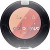 Lovely Color Mix Ásványi Arcpirosító