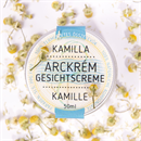 magister-products-kamilla-arckrems-png