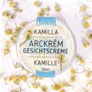 Magister Products Kamilla Arckrém