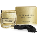 marc-jacobs-decadence-one-eight-k-edition-edps9-png