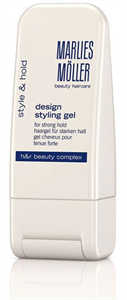 Marlies Möller Style & Hold Design Styling Gel
