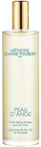 Méthode Jeanne Piaubert Peau D'Ange Satin-Smooth Dry Oil