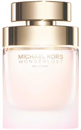 micheal-kors-wonderlust-eau-so-fresh-edts9-png