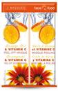 montagne-jeunesse-lehuzhato-narancsos-arcmaszk-c-vitaminnal-png