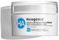 Neogence Hialuronsavas Mélyhidratáló Krém