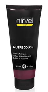 Nirvel Nutre Color Hajszínező Balzsam