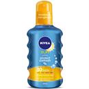 nivea-sun-protect-refresh-spf-30s-jpg