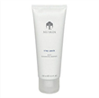 Nu Skin Clay Pack Deep Cleansing Masque