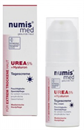 numis-med-urea-5-hyaluron-day-cream-png
