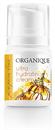 organique-pumpkin-line---ultra-hidratalo-arckrem-sutotokkels-png