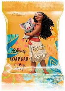 Oriflame Disney Moana-Vaiana Szappan