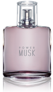 Oriflame Power Musk EDT