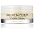 Oskia Micro Exfoliating Balm