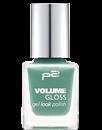 p2-volume-gloss-koromlakk-png