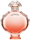 paco-rabanne-olympea-acqua-edp-legeres9-png