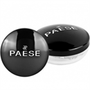 paese-bamboo-powder-with-silk-proteins-png