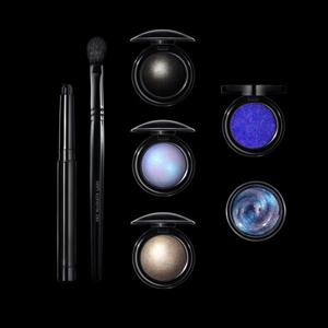 Pat McGrath Labs Eye Kit