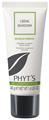 Phyt's Créme Reviderm Bio Revitalizáló, Oxigenizáló Krém Sápadt, Fakó Bőrre