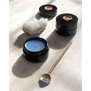 Precious Skin Elixirs Kék Opál Szilárd Arcszérum