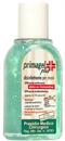 primagel-plus-higienies-kezfertotlenito-gels9-png