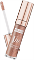 Pupa I'm Holographic Nude Gloss
