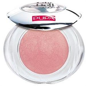 Pupa Like A Doll Luminys Blush