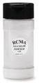 RCMA No Color Púder