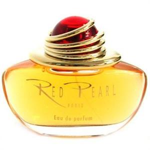 Paris Bleu Red Pearl EDP