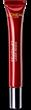 L'Oreal Revitalift Laser Renew Bőröregedés Elleni Szemkörnyékápoló