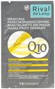 rival-de-loop-q10-ranctalanito-arcmaszks9-png